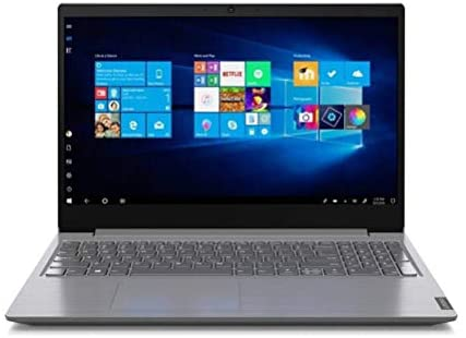 "Lenovo V15 - 15,6"" - AMD Ryzen 5 3500U - 8GB RAM - 500GB SSD - USB 3 - Windows 10 Pro #mit Funkmaus +Notebooktasche"
