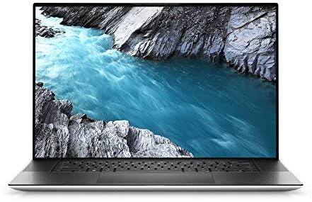 Dell XPS 17 9700, 17 Zoll FHD+, Intel Core i5-10300H, Intel UHD Graphics, 512GB SSD, Win10 Home