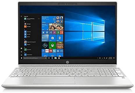 """H P 15 - 15,6"""" - AMD Ryzen - 16GB RAM - 1000GB SSD - Windows 10 Pro #mit Funkmaus +Notebooktasche"""