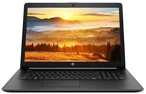 "H P 17 - 17,3"" - i5 Intel Core - 32GB RAM - 1000GB SSD - Windows 10 Pro - Office 2019 Pro #mit Funkmaus +Notebooktasche"