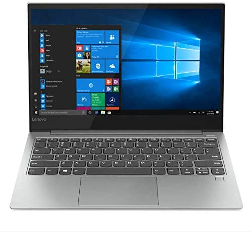 HP Elitebook 840 G2 - Premium Business-Notebook - Intel Core i5 - 2,30GHz, 500GB SSD, 8GB RAM, 14in Zoll 1600x900 HD+ Display, Windows 10 Pro - (Generalüberholt)