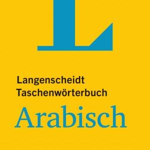 Langenscheidt Taschenwörterbuch Arabisch - Buch mit Online-Anbindung: Arabisch-Deutsch/Deutsch-Arabisch (Langenscheidt Taschenwörterbücher)
