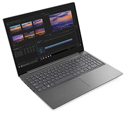 "Laptop V15-ADA - AMD Ryzen 5 3500U - 500GB SSD - 16GB DDR4-RAM - Windows 10 Pro + MS Office 2019 Pro - 39cm (15.6"" LED TFT) Full HD Display Matt"