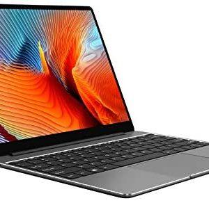 Laptops CoreBook Pro 13 Zoll Intel Core i3-6157U 8GB DDR4 RAM,256GB SSD Intel Iris Graphics 550 GHz Windows 10 Home USB 3.0 2.4G/5G WiFi (CoreBook Pro)
