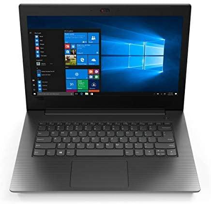 "Lenovo (14"" Full HD) Notebook V130 Intel core i5-7200U 3.1GHz 12GB RAM 500 GB SSD HDMI USB 3.0 Win10 Pro + Antivirus"