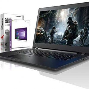 Lenovo (FullHD 15,6 Zoll) Gaming Notebook (AMD Ryzen™ 5 3500U 8-Thread CPU, 3.7 GHz, 20GB DDR4, 1 TB SSD, Radeon™ Vega 8, HDMI, BT, USB 3.0, WLAN, Windows 10 Prof. 64, MS Office) #6617
