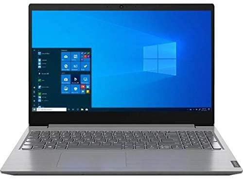 Lenovo Notebook (15,6 Zoll HD) HD, AMD 3020E Dual Core 2 x 2.60 GHz, 4 GB DDR4 Ram, 1000 GB HDD, HDMI, AMD Radeon Grafik, Webcam, Windows 10 Pro