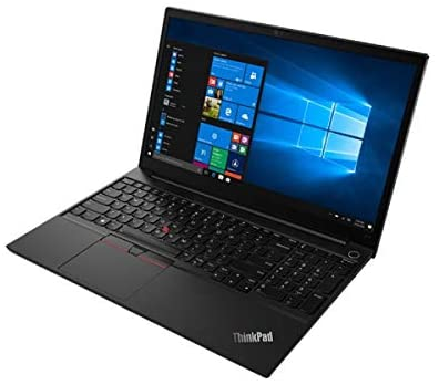 "Lenovo ThinkPad E15 G2 20T8000TGE 15"" FHD IPS R7-4700U 16GB/512GB Win10 Pro"