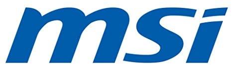 MSI 001001-GARANTIE3 Garantieverlängerung für Notebook