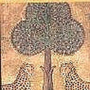 Arabisch-Normannische Kunst: Siziliens Kultur im Mittelalter