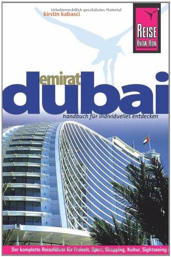 Dubai, Emirat