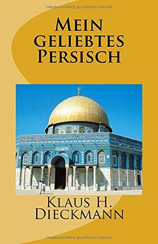 Mein geliebtes Persisch