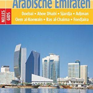 Verenigde Arabische Emiraten (Nelles Gids)